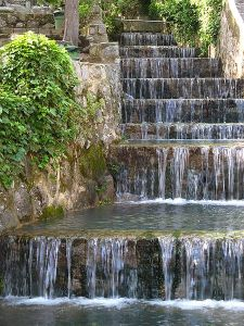 450px-Waterfall,_Caldas_De_Monchique,_Portugal[1]