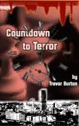Countdown to Terror-ini (2)