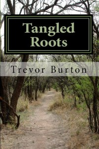 Tangled Roots (2)