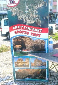 Grottotrip
