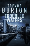Troubled Waters cover small