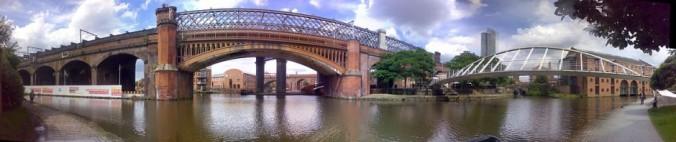 cropped-bridgewater_canal_castefield.jpg