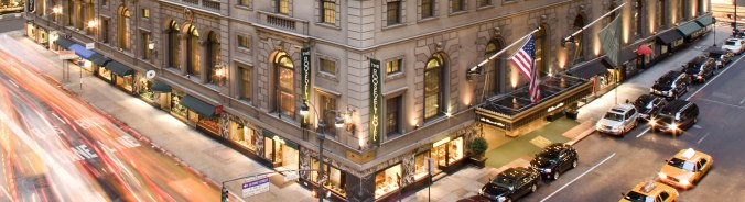 the-roosevelt-hotel-history-top