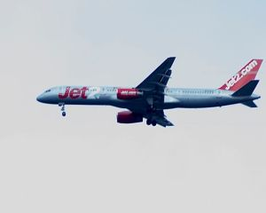 jet2-plane2