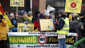 fracking-image-bt-06102016