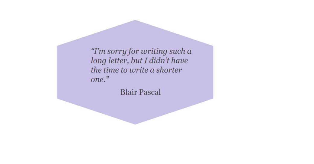 blair-pascal