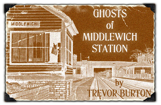 GHOSTS+OF+MW+STATION