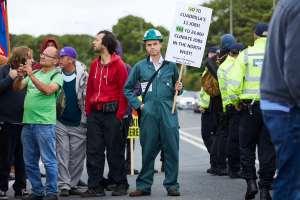 Fracking Guardian Aug32017