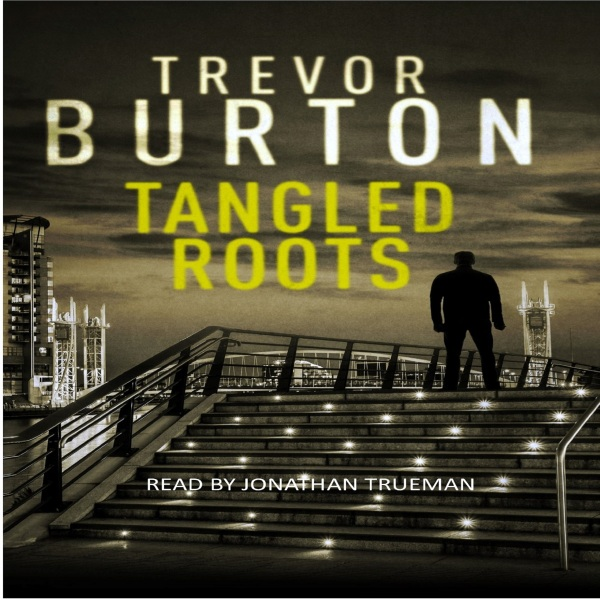 ACX Tangled Roots JT